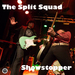 The Showstopper EP